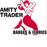 Amity Barges and Ferries