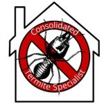 Consolidated-Termite-Specialist