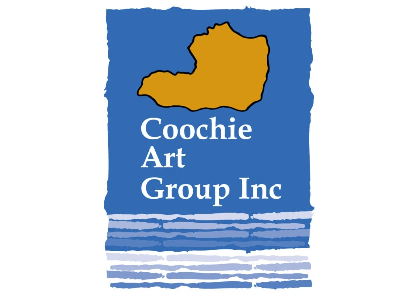 Coochie Art Group