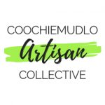 Coochiemudlo Artisan Collective Group