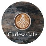 Group logo of Curlew Cafe